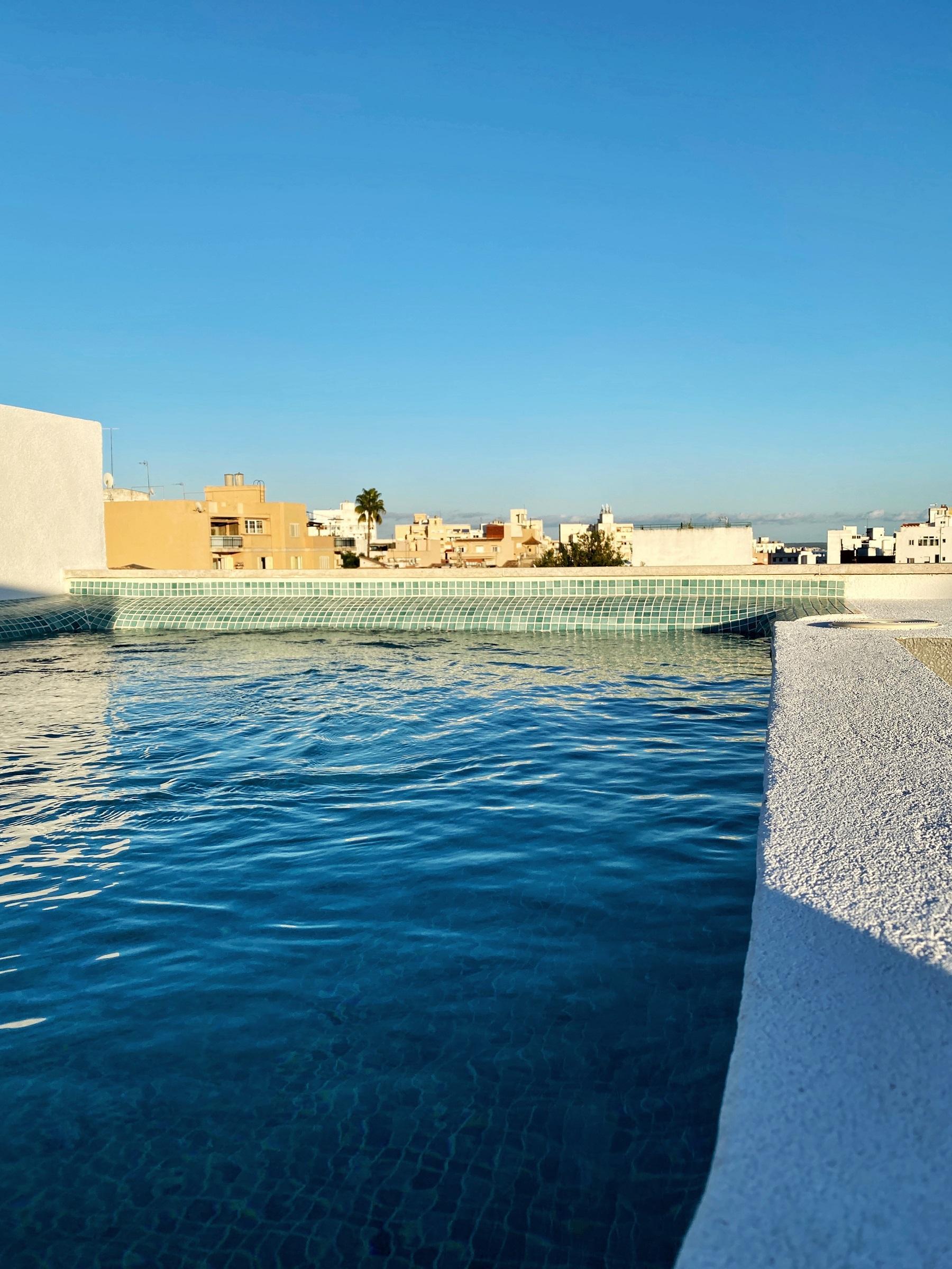 Alzina Living   Your oasis in Palma de Mallorca