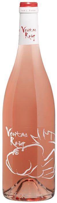 Alzina Living wines | Veritas Cap Roig