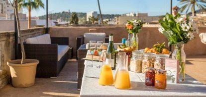 Alzina Living | Your oasis in Palma de Mallorca