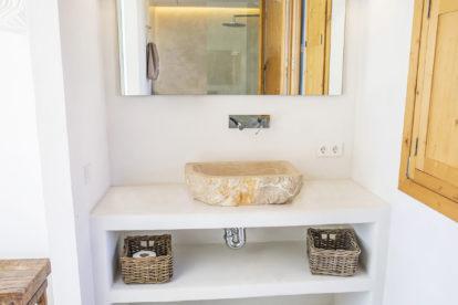 Villa Porto   Bathroom