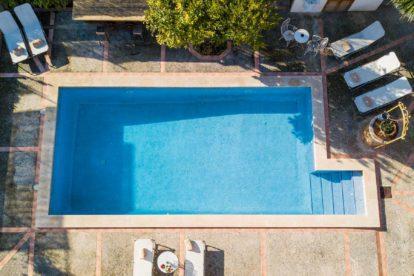 Villa Sant Josep | Pool